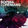 The Sophia Lorenians - Sex, tape and girls