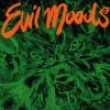 Movie Star Junkies - Evil moods