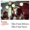Van Hunt - The fun rises, the fun sets