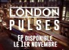 London Pulses - EP