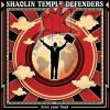 Shaolin Temple Defenders - Free your soul