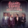 Arnaud Fradin & his Roots Combo - Steady rollin' man