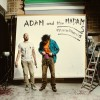 Adam and the Madams - Macadamia