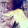 Deeva - The wild one