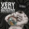 The Very Small Orchestra, interview