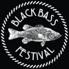 Black Bass Festival, 4 septembre 2015 (1/2)