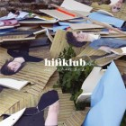 Hifiklub - How to make friends