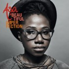 ASA [Asha] - BEAUTIFUL IMPERFECTION
