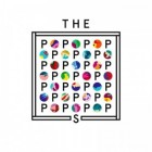 The Popopopops - A quick remedy (ep)