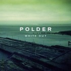 Polder - White out