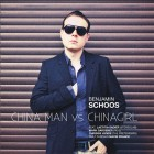 Benjamin Schoos - China Man VS China Girl