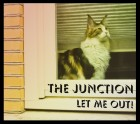 The Junction - Let me out!