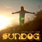Andrea Van Cleef - Sundog