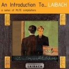 Laibach - An introduction to...Laibach