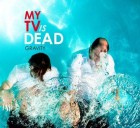 My TV is dead - Gravity