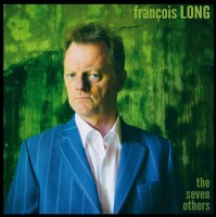 François Long - The seven others