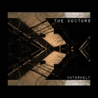 The Doctors - Unterwelt (chronik)