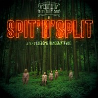 The Experimental Tropic Blues Band - Spit'n'split
