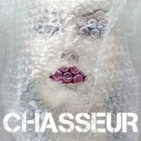 Chasseur - Chasseur (EP)