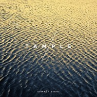 Tample - Summer lights