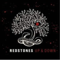 Redstones - Up and down