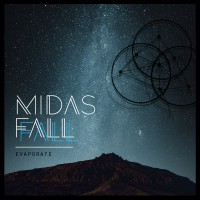 Midas Fall - Evaporate