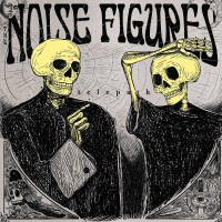 Chronique - The Noise figures - Telepath
