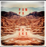Pampa Folks - South by west