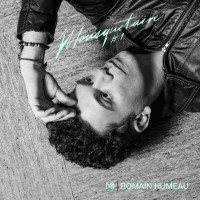Romain Humeau, interview