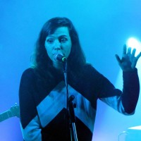 Electro-pop ouverte et captivante, avec Weekend Affair et Evergreen, à la Lune des Pirates...