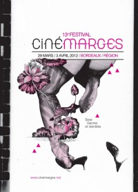 cinemarges