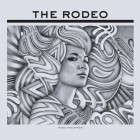 The Rodeo, Hand Shadows (ecoute)