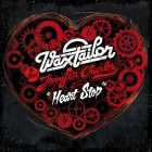 WAX TAILOR - Heart Stop (actu)