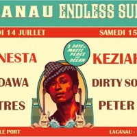 Lacanau Endless Summer 2017 (actu)