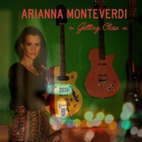 Arianna Monteverdi, Getting Close (album)