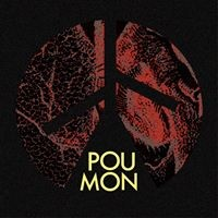 "Poumon, ""Invisible girlfriend"" (video live) (ecoute)"