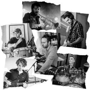 Pearl Jam et projets parallèles - Page 17 H-300x300